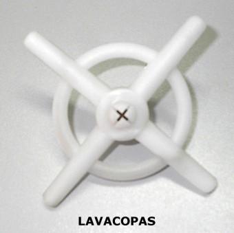 Lavacopas